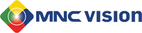 Berlangganan Indovision