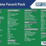 paket-all-time-favorit-pack