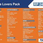 movie-lovers-pack