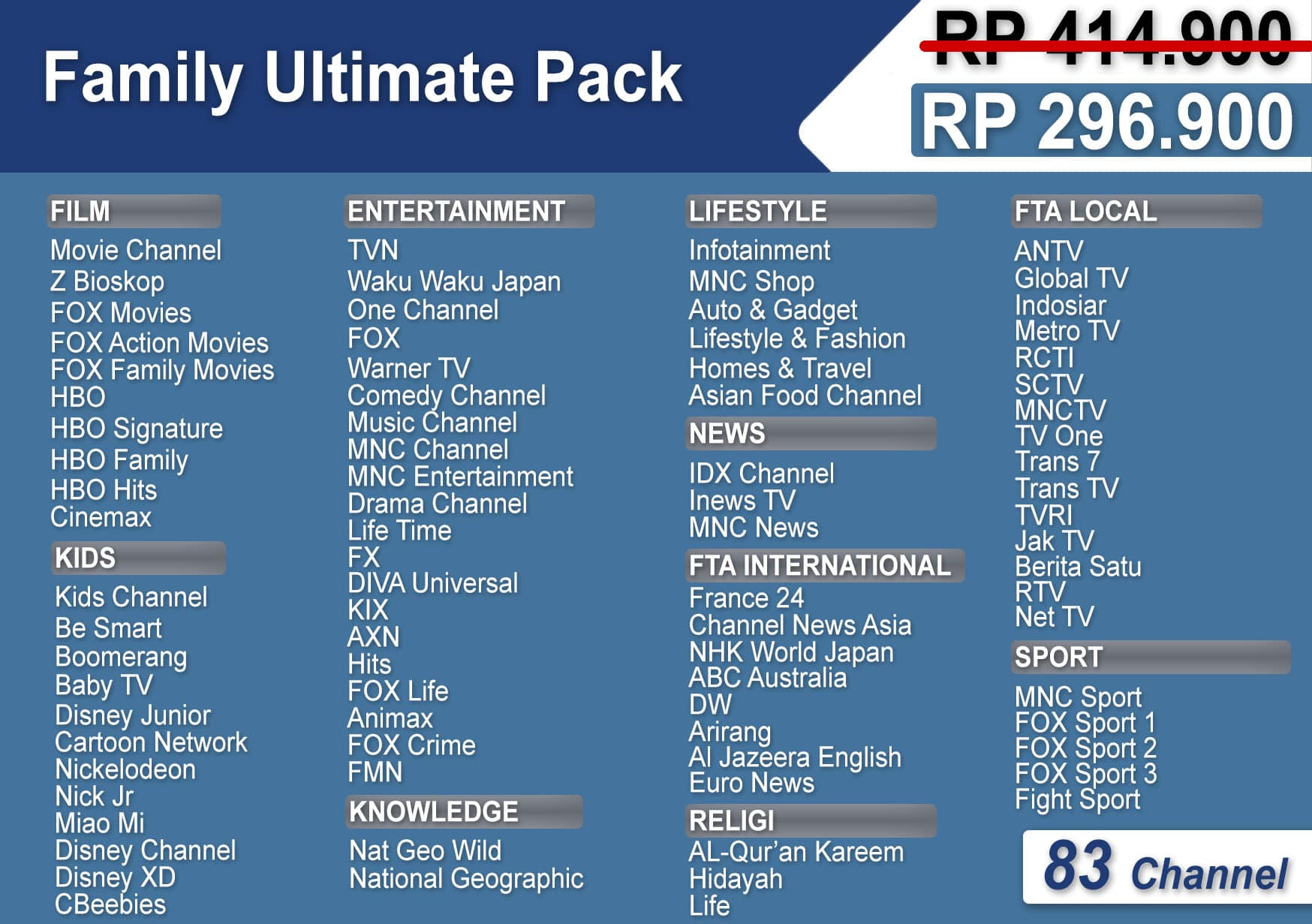 ultimate-pack