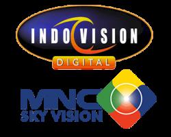 Cara berlangganan indovision secara online